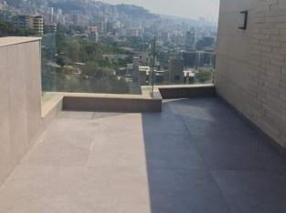 Duplex for sale in Naccach