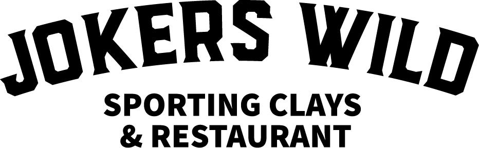 Jokers Wild Sporting Clays & Restaurant