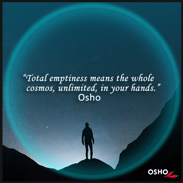 Image Result For Experience Life Osho