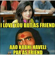 Kabhi To Aao Haweli Per Aao Na