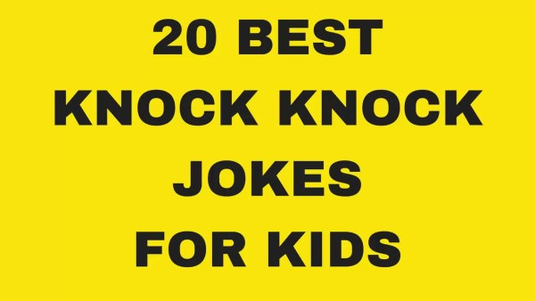 knock knock jokes for adults