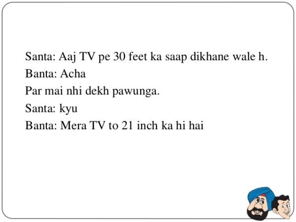 dirty jokes in english