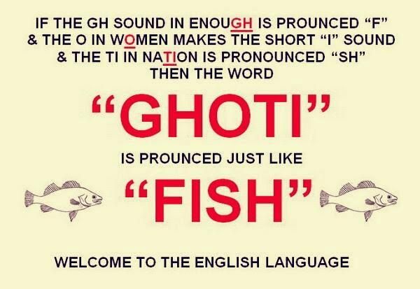 double meaning hindi jokes