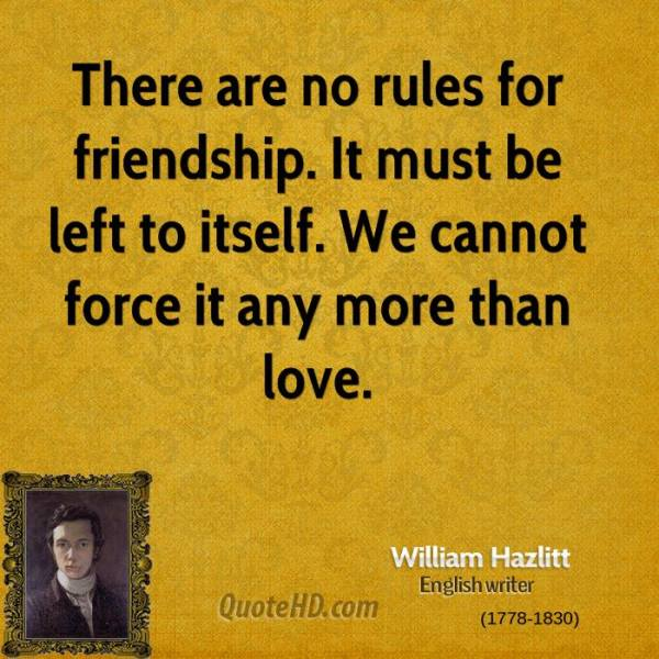 William Shakespeare Quotes About Friendship Best Shakespeare Quotes