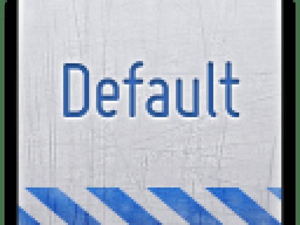 Amitabh Bachchan HD Wallpapers