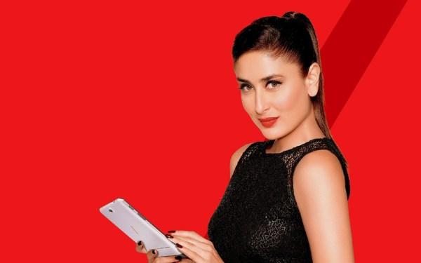 Kareena Kapoor HD Wallpapers