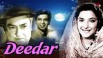 Duniya Ne Teri Duniya Wale - Movie Deedar Song By Lata Mangeshkar