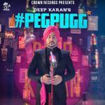 Peg Pugg Lyrics