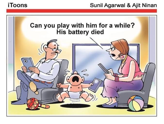Today Hindi Jokes for 21 May 2019