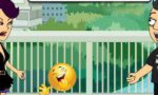 Today Hindi Jokes 06 June 2019