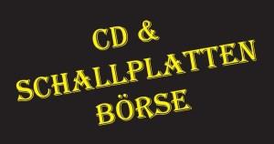 CD- und Schallplattenbörse Siegen @ Bismarckhalle Siegen-Weidenau | Siegen | Nordrhein-Westfalen | Deutschland