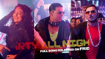 Party-All-Night-based-aarti-all-night-Song-Lyrics