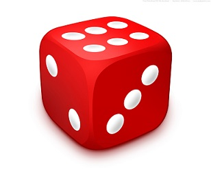 ludo-red-dice-icon