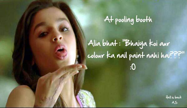 alia-bhatt-dumb-meme-jokes-on-jokofy (4)