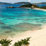 Top 10   Melhores destinos de praia