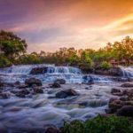 Laos | Guia e Dicas de Viagem