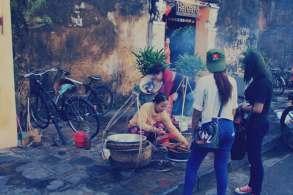vietname-6
