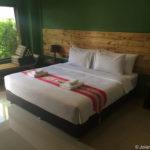 Alojamento em Chiang Mai – Onde ficar