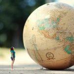 Como planear uma viagem de forma independente