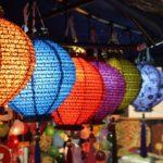 O que fazer em Chiang Mai – Tailândia | Dicas de Viagem