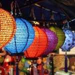 O que fazer em Chiang Mai – Tailândia   Dicas de Viagem