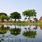 Myanmar | Guia e Dicas de Viagem