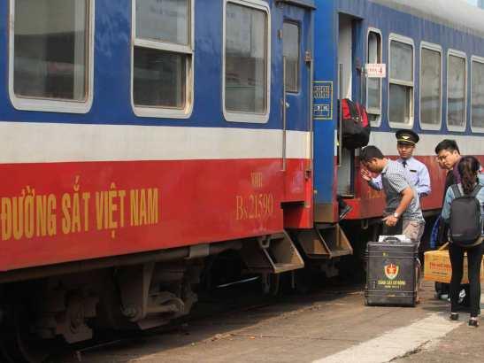 Guia de Viagem Vietname   Phong Nha