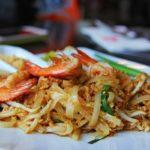 Pratos típicos da Tailândia – Top 10