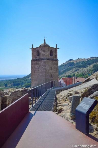 Castelo Novo