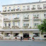 Onde ficar em Ho Chi Minh City, Vietname
