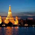 Bangkok, Tailândia | Guia e Dicas de Viagem