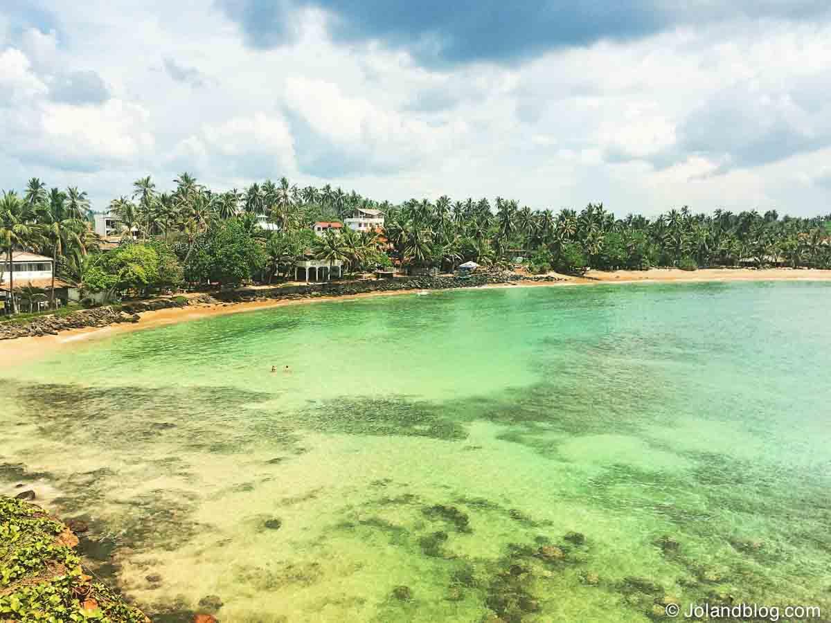 Sri Lanka | Guia e Dicas de Viagem