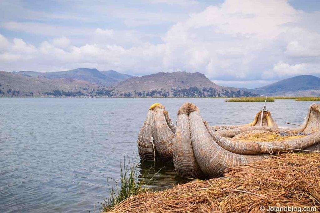 lago titikaka | Peru | roteiro de viagem peru