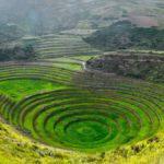 Top 10: O que fazer e visitar no Peru