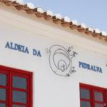Guia de Viagem | Aldeia da Pedralva, a aldeia renascida na Costa Vicentina