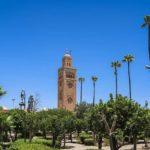 Top 10 – O que fazer e visitar em Marraquexe