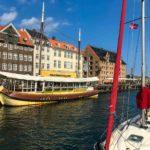 Copenhaga, Dinamarca | Guia e Dicas de Viagem