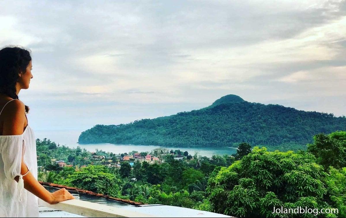 São Tomé e Principe | Guia e Dicas de Viagem