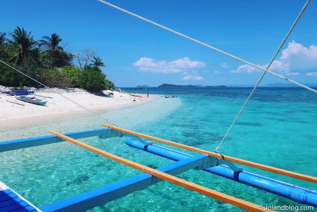 Coron | Palawan | Filipinas
