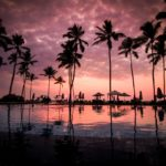 Sri Lanka | Roteiro de Viagem (3 semanas)