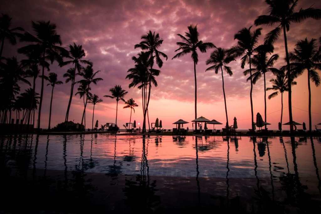 Roteiro Sri Lanka | Negombo