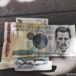 Colômbia | Descobre quanto custa viajar pela Colômbia