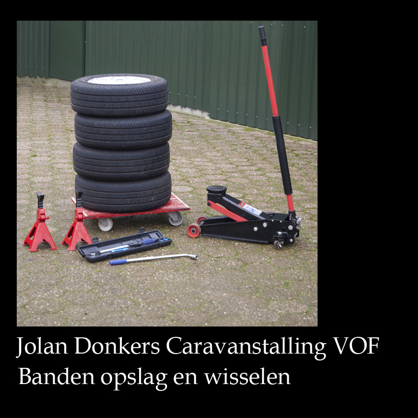 14 Winterbanden