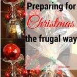 See some simple hacks and tips for having a lovely Christmas while pinching the pennies. Read now or save for later.