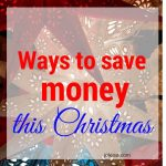 I am so glad to find these money making tips here!