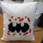 Cushion 6