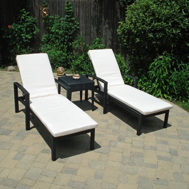 Sale Lounge Lawn Chairs