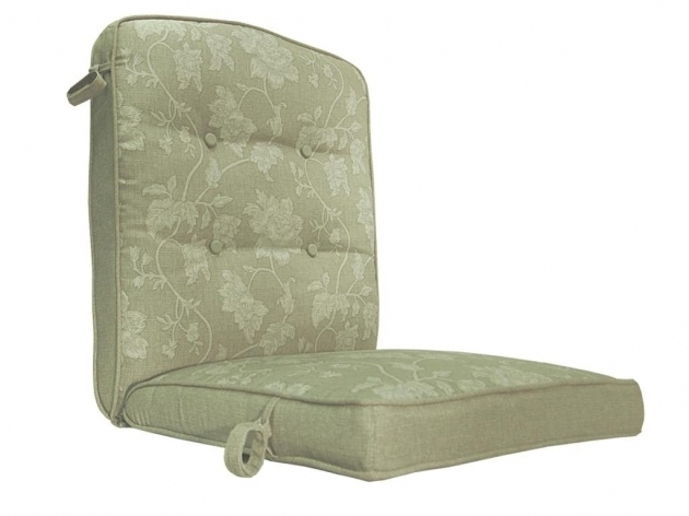 Chaise Lounge Replacement Cushions Sunbrella For Patio Furniture Images 80 Chaise Design