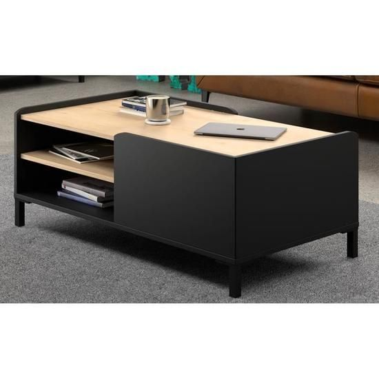 table basse cdiscount guide achat