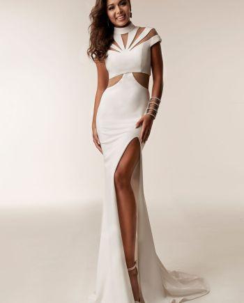 Balklänning/Festklänning från Jasz Couture